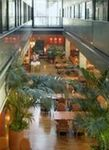 Hotel-HOLIDAY-INN-CITY-CENTRE-HELSINKI-FINLANDA