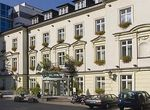 HOLIDAY-INN-CRACOW-CITY-CENTER