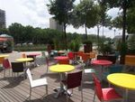 HOLIDAY-INN-EXPRESS-CANAL-DE-LA-VILLETTE-7