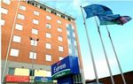 HOLIDAY-INN-EXPRESS-LIMEHOUSE