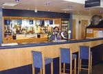 HOLIDAY-INN-EXPRESS-STRATFORD-7