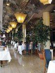 Hotel-HOLIDAY-INN-GARDEN-COURT-AIRPORT-HELSINKI-HELSINKI-FINLANDA