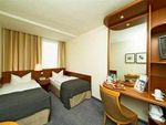 HOLIDAY-INN-GARDEN-COURT-CITY-CENTER-GERMANIA