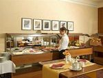 Hotel-HOLIDAY-INN-GARDEN-COURT-CITY-CENTER-LEIPZIG-GERMANIA