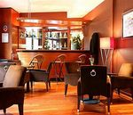 HOLIDAY-INN-GARDEN-COURT-PARIS-MONTMARTRE-8