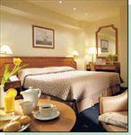 Hotel-HOLIDAY-INN-SALONIC-GRECIA