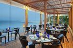 HOLIDAY-INN-KANDOOMA-MALDIVE