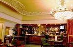 Hotel-HOLIDAY-INN-MAYFAIR-LONDRA-ANGLIA