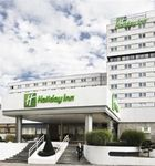 HOLIDAY-INN-MUNICH-CITY-CENTER
