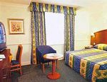 HOLIDAY-INN-OXFORD-CIRCUS-LONDRA