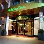 HOLIDAY-INN-PARIS-BIBLIOTHEQUE