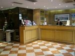 Hotel-HOLIDAY-INN-PARIS-BIBLIOTHEQUE-PARIS-FRANTA
