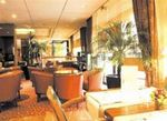 HOLIDAY-INN-PARIS-SAINT-GERMAIN-DES-PRES-9