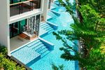 HOLIDAY-INN-RESORT-MAI-KHAO-BEACH-9