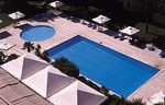 HOLIDAY-INN-ROME-EUR-14