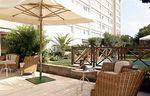 Hotel-HOLIDAY-INN-ROME-EUR-PARCO-DEI-MEDICI-ROMA-ITALIA