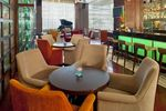 HOLIDAY-INN-SILOM-12