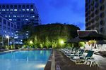 HOLIDAY-INN-SILOM-14