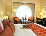 Hotel-HOLIDAY-INN-SILOM-BANGKOK-THAILANDA
