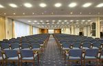 HOLIDAY-INN-UNTERHACHING-6