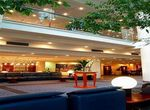 HOLIDAY-INN-WARSAW-10