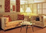 HOLIDAY-SUITES-10