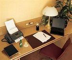 HOLIDAY-SUITES-6
