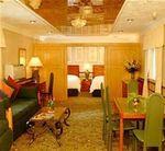 Hotel-HOLIDAY-VILLA-LONDRA-ANGLIA