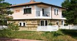 Hotel-HOLIDAY-VILLAGE-DUNI-BULGARIA