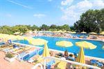 Hotel-HOLIDAY-VILLAGE-DUNI-BULGARIA