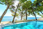 Hotel-HOLIDAY-VILLAGE-SAGITTA-Dalmatia-Centrala-CROATIA