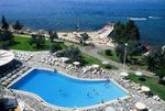 HOLIDAYS-IN-EVIA-GRECIA
