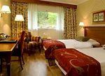 Hotel-HOLMENKOLLEN-PARK-OSLO-NORVEGIA