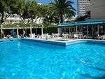 Hotel-HONDEROS-MALLORCA-SPANIA