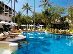 HORIZON-KARON-BEACH-RESORT-AND-SPA-8