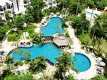 HORIZON-KARON-BEACH-RESORT-AND-SPA-7