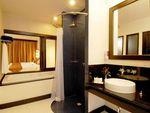 Hotel-HORIZON-KARON-BEACH-RESORT-AND-SPA-PHUKET-THAILANDA