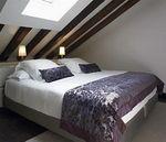 Hotel-HOSPES-MADRID-MADRID-SPANIA