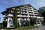 HOTEL-SAVICA-GARNI