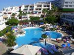 Hotel-HOVIMA-PANORAMA-TENERIFE-SPANIA