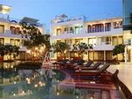 HUA-HIN-MANTRA-RESORT-7