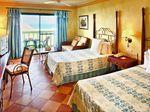 Hotel-HUSA-CAYO-SANTA-MARIA-CAYO-SANTA-MARIA-CUBA