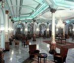 Hotel-HUSA-ORIENTE-BARCELONA-SPANIA