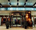 HUSA-PASEO-DEL-ARTE-MADRID