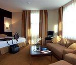 Hotel-HUSA-PASEO-DEL-ARTE-MADRID-SPANIA