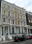 Hotel-1-LEXHAM-GARDENS-LONDRA