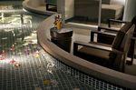 Hotel-A-–-ONE-ROYAL-CRUISE-PATTAYA