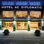 Hotel-AC-DIPLOMATIC-BARCELONA