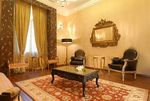 Hotel-ACROPOLIS-MUSEUM