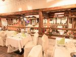 Hotel-ACTIVE-BY-LEITNERS-KAPRUN